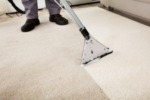 carpet-cleaning-lakeland-fl