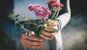 Landscaping-Austin.com Organic gardening